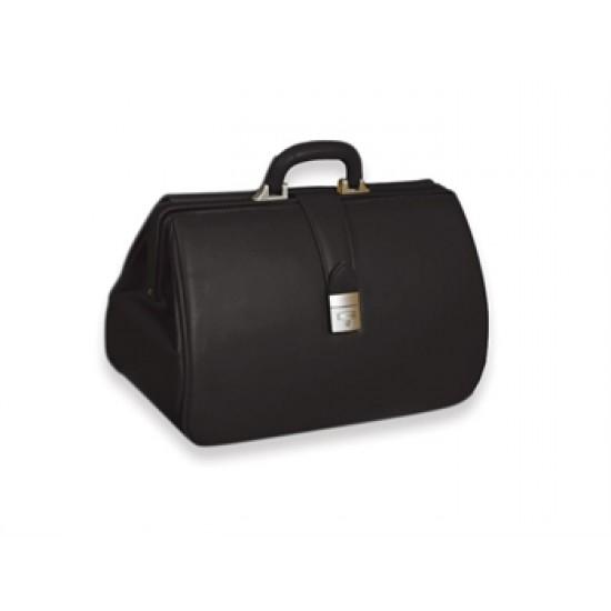 Лекарска чанта KANSAS