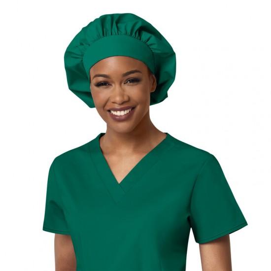 Хирургична кърпа за глава WONDER WINK, Модел 410