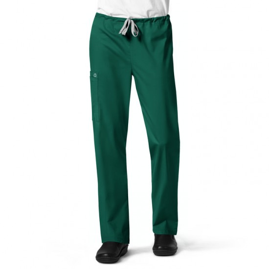 Мъжки панталон WW WONDERWORK, Модел 500