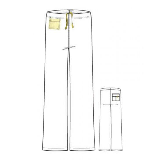 Мъжки панталон WW ORIGINS, Модел 5006