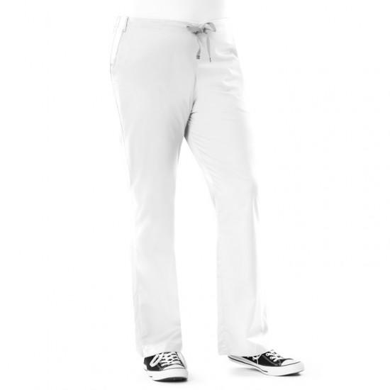 Дамски панталон WW WONDERWORK, Модел 502