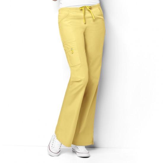 Дамски панталон WW ORIGINS, Модел 5026