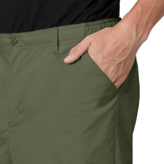 Мъжки панталон WW WONDERWORK, Модел 503