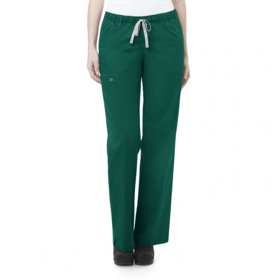 Дамски панталон WW WONDERWORK, Модел 504
