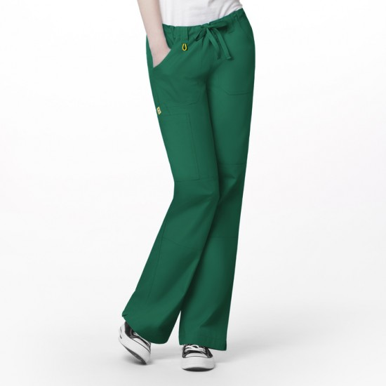 Дамски панталон WW ORIGINS, Модел 5046