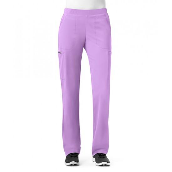 Дамски панталон WW WONDER WINK HP, Модел 5112