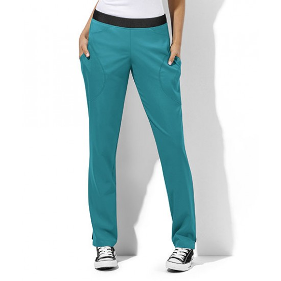 Дамски панталон WW WONDER TECH, Модел 5113