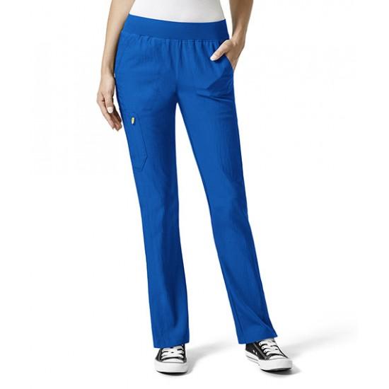 Дамски панталон WW 4-Stretch, Модел 5114