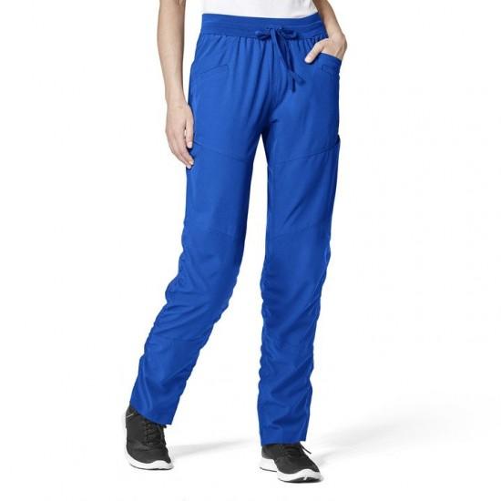 Дамски панталон WW  NEO, Модел 5121