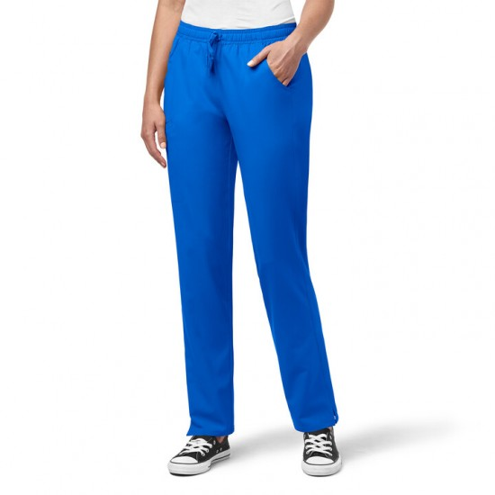 Дамски панталон WW  ULTRA, Модел 5128