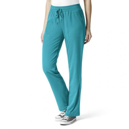 Дамски панталон WW AERO, Модел 5129