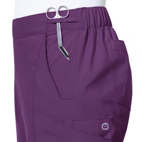 Дамски панталон WW 123, Модел 5155