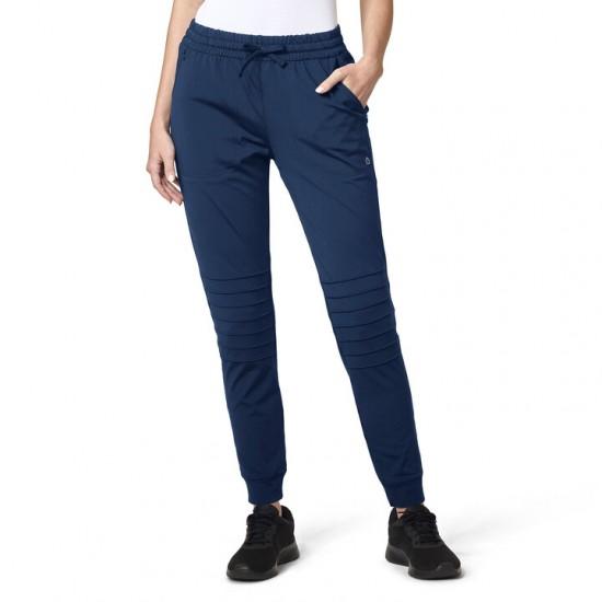Дамски панталон WW MOTO, Модел 5199