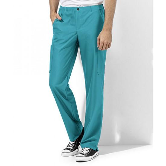 Мъжки панталон WW WONDER TECH, Модел 5213