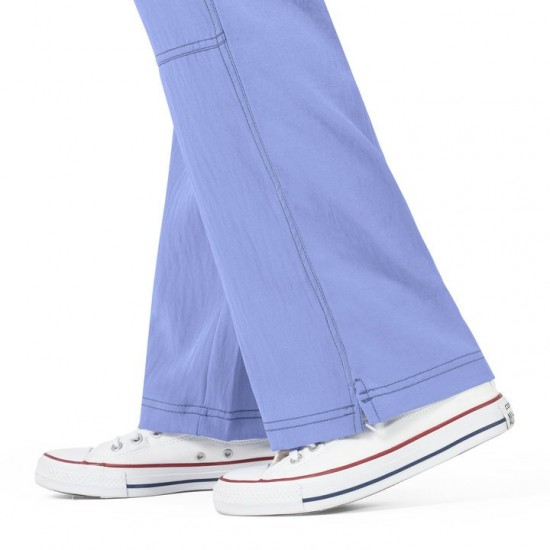 Дамски панталон WW 4-STRETCH , Модел 5214