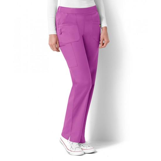 Дамски панталон WW NEXT, Модел 5219
