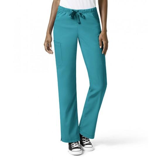 Дамски панталон WONDER TECH, Модел 5313