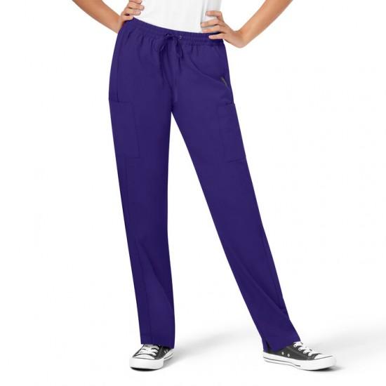 Дамски панталон WW  NEO, Модел 5321