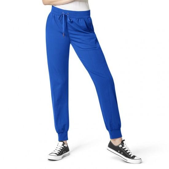 Дамски панталон WW AERO, Модел 5329