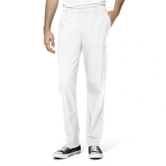 Мъжки панталон WW 123, Модел 5355