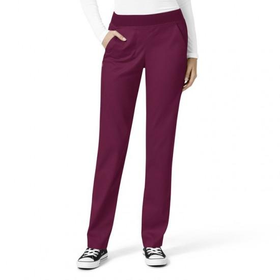 Дамски панталон WW PRO, Модел 5419