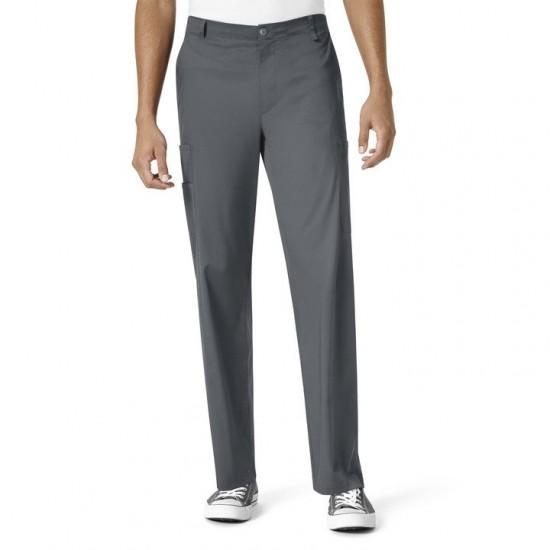 Мъжки панталон WW  PRO, Модел 5619