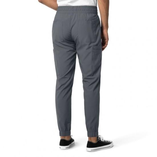 Мъжки панталон WW 123, Модел 5655