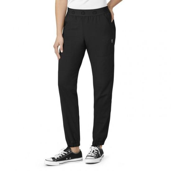Дамски панталон WW  PRO, Модел 5719