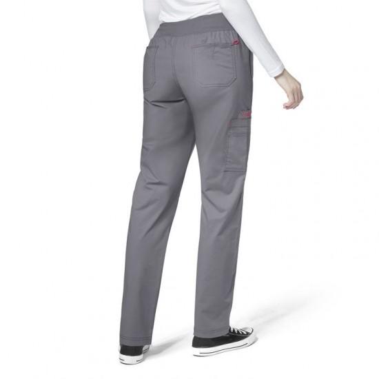 Дамски панталон WW WONDER FLEX, Модел 5808