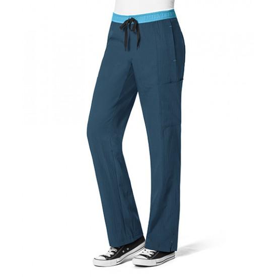 Дамски панталон WW 4-STRETCH , Модел 5814