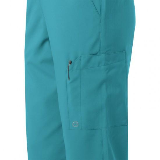 Панталон WW 123, Модел 5855