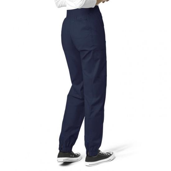 Дамски панталон WW WONDER FLEX, Модел 5908