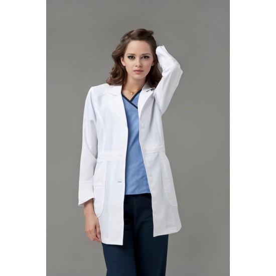 Дамска манта медицинска, Модел 7004