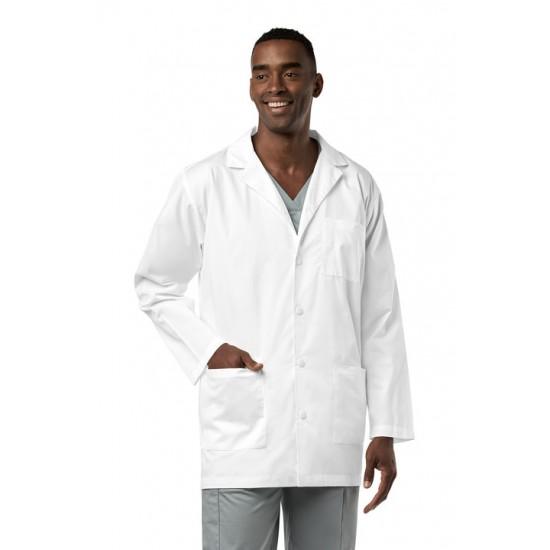 Мъжка манта медицинска, Модел 703