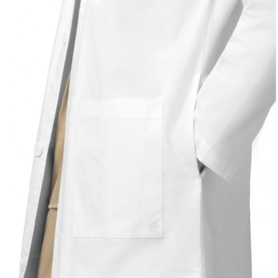 Мъжка манта медицинска, Модел 7302