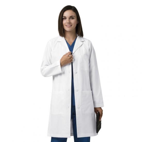 Дамска манта медицинска, Модел 7402