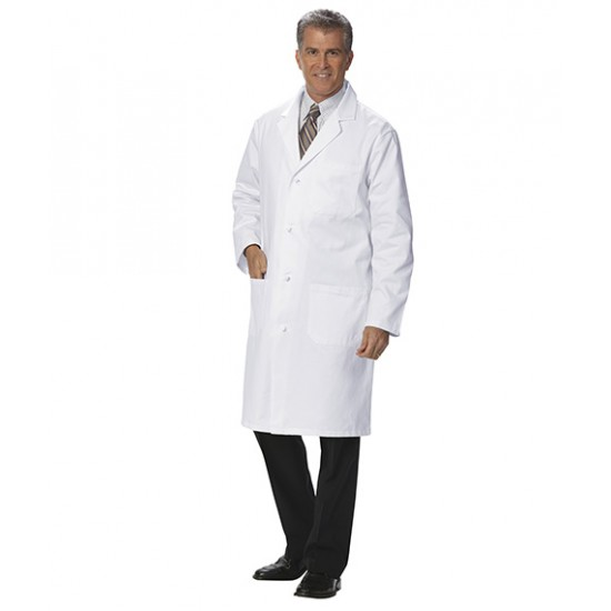 Мъжка манта медицинска, Модел F 423