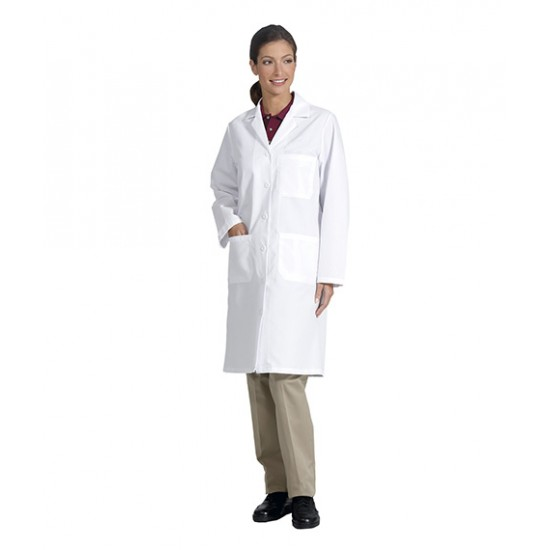 Дамска манта медицинска, Модел F 477