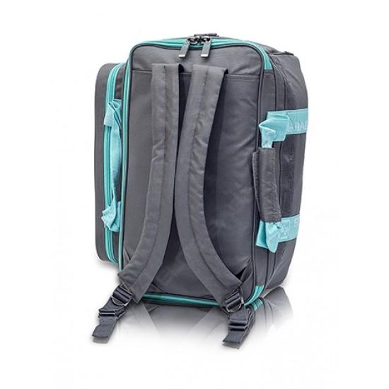 Лекарска чанта GP, Модел ЕВ 06.009