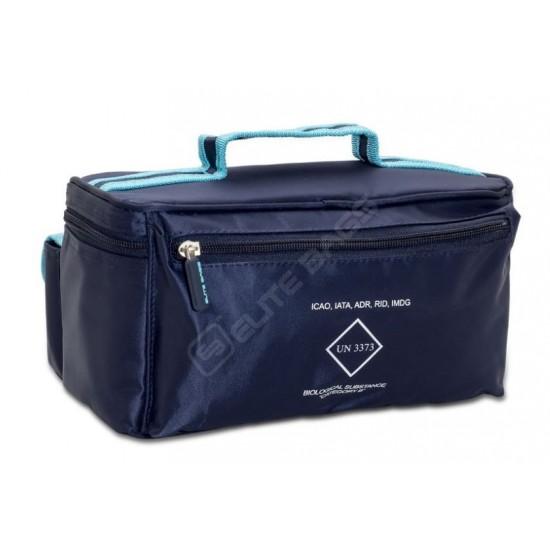 Хладилна чанта ЕВ04.002