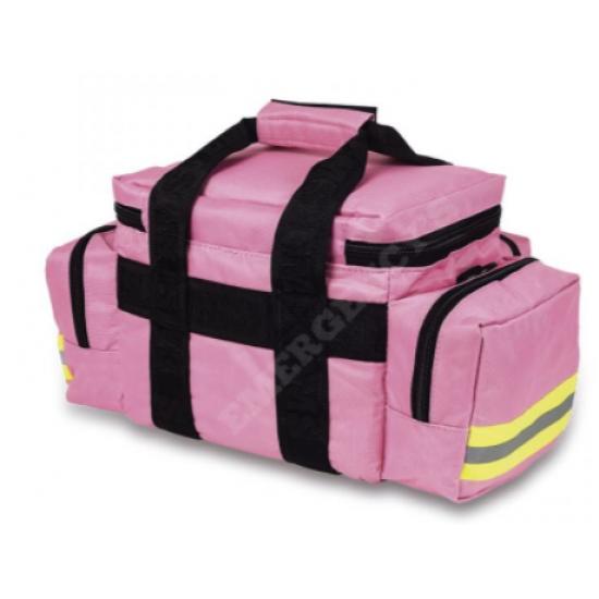 Чанта за спешна помощ  ЕМ 13.024