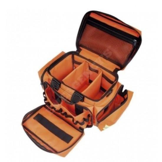 Чанта за спешна помощ  ЕМ 13.025