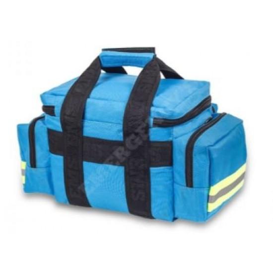 Чанта за спешна помощ  ЕМ 13.032