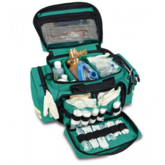 Чанта за спешна помощ  ЕМ 13.036
