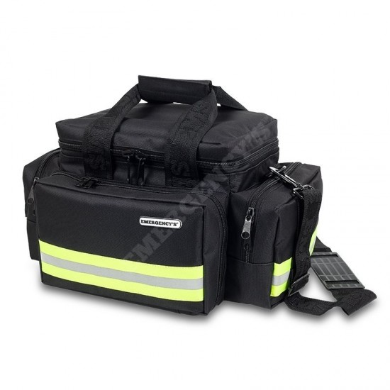 Чанта за спешна помощ  ЕМ 13.041