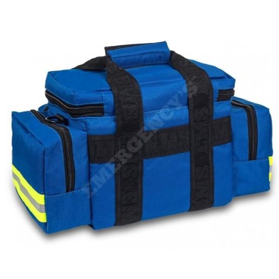 Чанта за спешна помощ  ЕМ 13.042