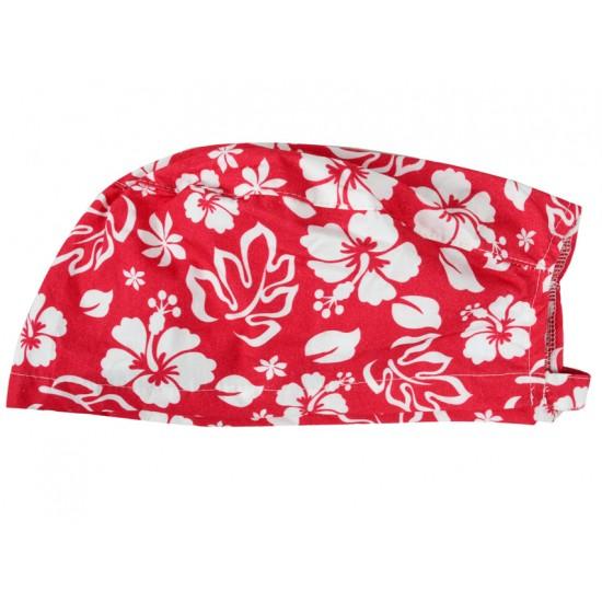Хирургична кърпа за глава, Модел 20812