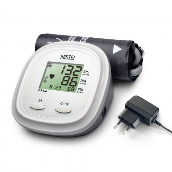 Апарат за кръвно налягане NISSEI DS-11А