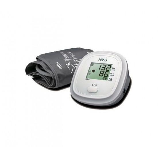 Апарат за кръвно налягане NISSEI DS-10
