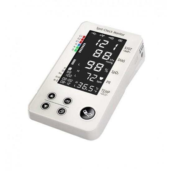Монитор за жизнени показатели РС 303